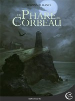 Le Phare Au Corbeau de Illiano/collette chez Critic