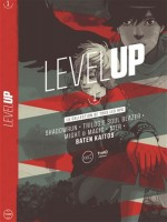 Level Up de Collectif chez Third Ed