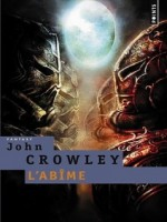 L'abime de Crowley John chez Points