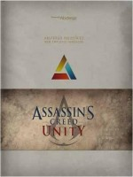 Assassin's Creed - Manuel De L'employe de Xxx chez Huginn Muninn